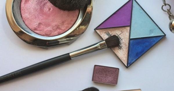 10 ok, hogy lecseréld a vattakorongot mosható arctisztítóra   Cosmo Beauty