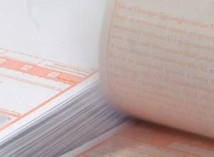 1 évig még kötelező a papírrecept
