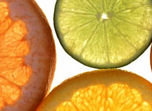 Majdnem mindent a C-vitaminról