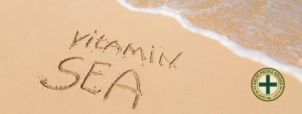 Ezeket a gyógyszereket, vitaminokat és táplálékkiegészítőket vidd magaddal a nyaralásra