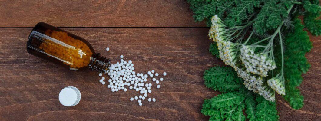 Gyógynövények kontra mesterséges hatóanyagok