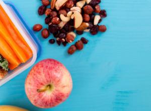 Hogyan alakítsunk ki egészséges szokásokat?