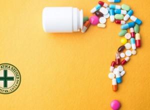 Miért hasznos a táplálékkiegészítők használata?