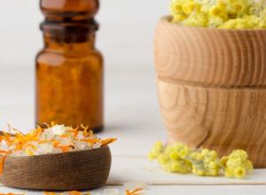 Mit kell tudni a homeopátiás gyógyszerekről?