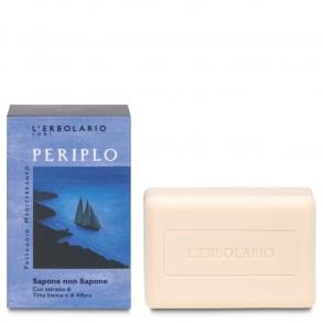 LERBOLARIO PERIPLO SZAPPANMENTES SZAPPAN - 100 G