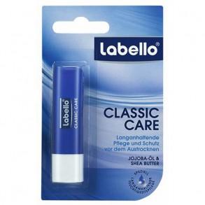 LABELLO CLASSIC AJAKÁPOLÓ 85000 - 1 X