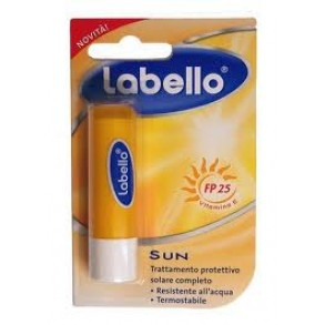 LABELLO SUN PROTECT SPF30 - 1X