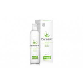 PSORIODERM SAMPON - 250 ML