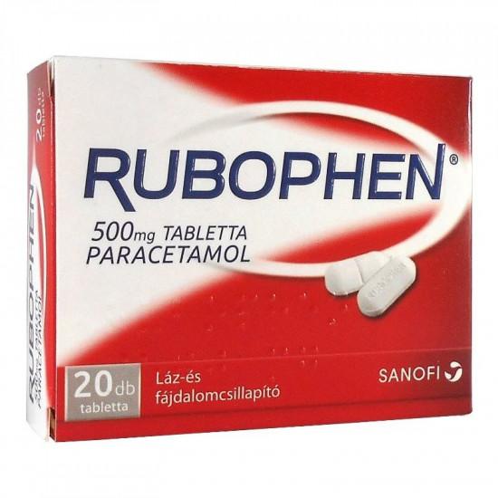 Varicose tabletták milyen áron ,vénás fájdalom fotó - Szerek visszér-ár