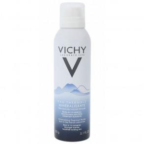 VICHY TERMÁLVÍZ SPRAY - 150 G