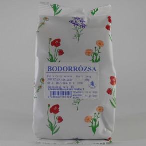 BODORRÓZSA TEA - 50 G