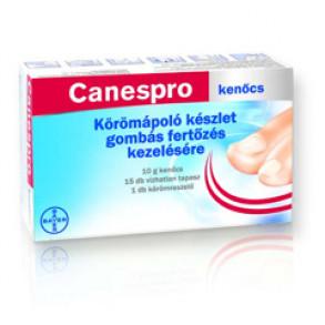 CANESPRO KENŐCS - 10G