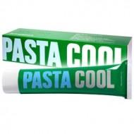 PASTA COOL - 200 G
