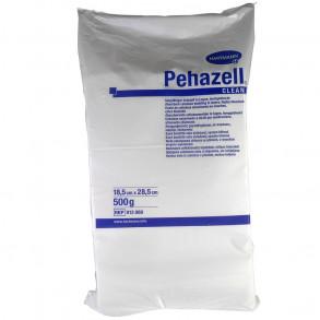 PEHAZELL CLEAN 18,5 X 28,5 CM LAPOK - 500 G