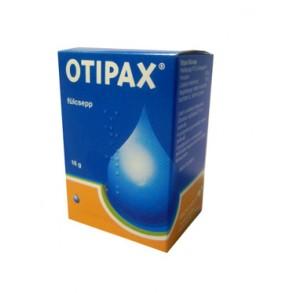 OTIPAX FÜLCSEPP - 1X16G