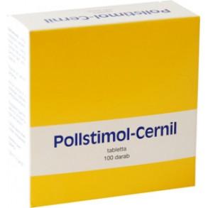 POLLSTIMOL TABLETTA - 100X