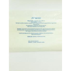 ÁGYBETÉT MYPOLAN 120X180CM - 1X