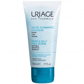 URIAGE ARCRADÍR GÉL - 50 ML