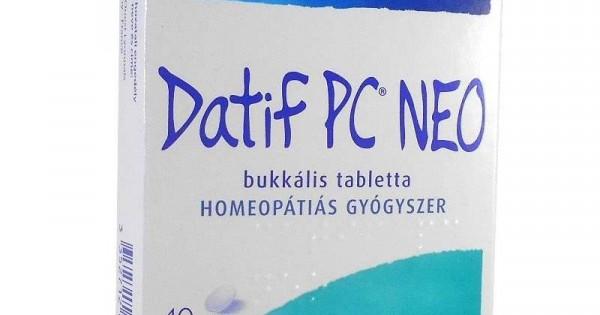 tabletták pc visszér