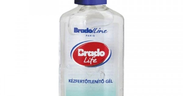 ásványvizek pikkelysömörének kezelése pikkelysömör kezelése aloe juice-val