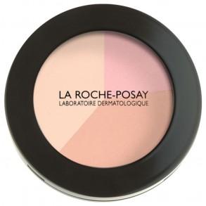 LA ROCHE-POSAY TOLERIANE PÚDER - 12 G