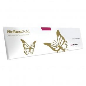 MELBEA GOLD MÉHEN BELÜLI STERIL SPIRÁL MINI MÉRET - 1X