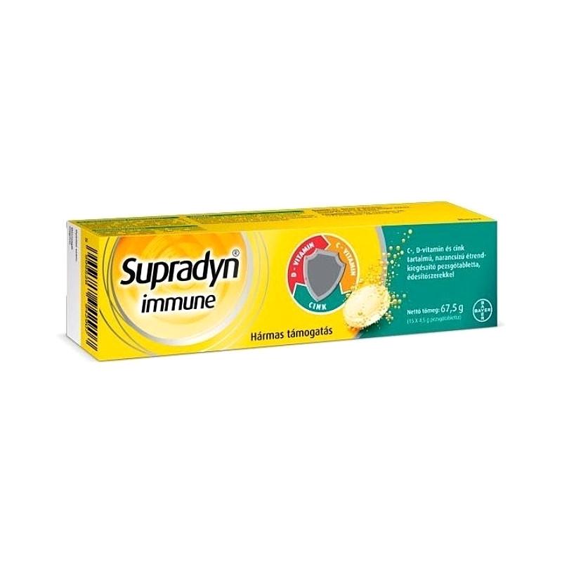 D-vitamint tartalmazó krémek pikkelysömörhöz)