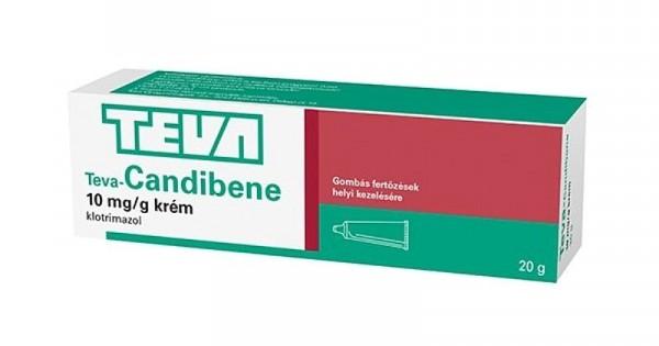 pikkelysömör antibiotikumok kezelse