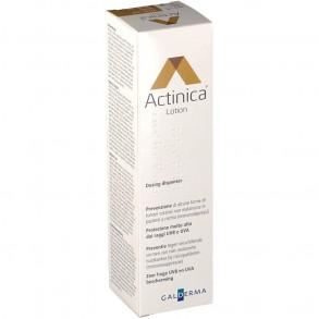 ACTINICA LOTION GALDERMA - 80 G