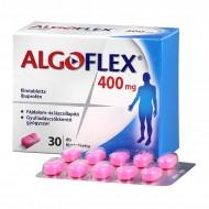 ALGOFLEX 400MG FILMTABLETTA - 30X BUB