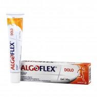 ALGOFLEX DOLO 50MG/G GÉL - 1X50G