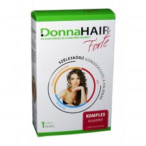 DONNAHAIR FORTE - 30X