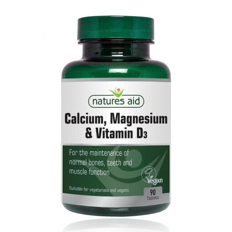 pikkelysömör kezelése d3 vitamin hogyan kell kezelni a gyomor pikkelysömörét