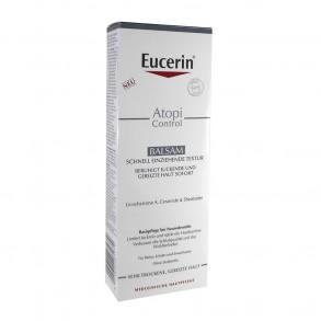 EUCERIN ATOPICONTROL BALZSAM - 250 ML