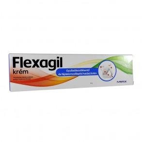 FLEXAGIL KRÉM - 150 G
