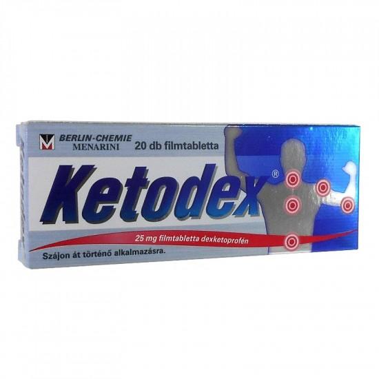 ketodex fogyókúra)