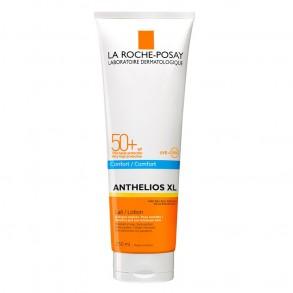 LA ROCHE-POSAY ANTHELIOS SPF50 NAPTEJ - 250 ML