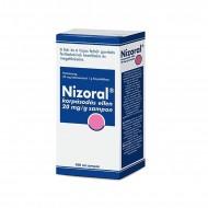 NIZORAL SHAMPON - 100ML