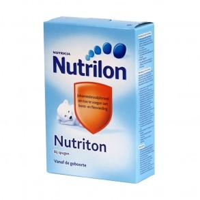 NUTRITON - 135 G