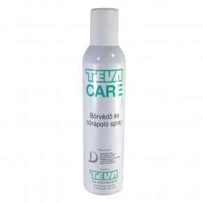 TEVA CARE HABSPRAY ANTIDECUBITUS DEPPE - 400 ML