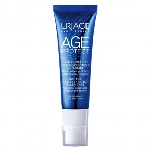 URIAGE AGE PROTECT RÁNCTALANÍTÓ FILLER - 30ML