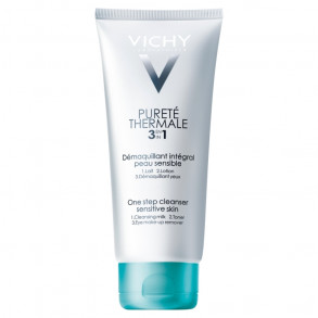 VICHY ARCTISZTITÓ 3IN1 PURETE THERMAL - 200 ML