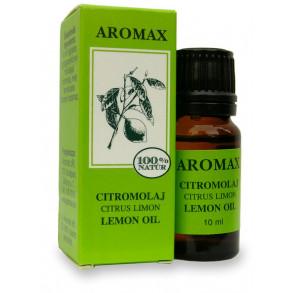 AROMAX CITROMOLAJ - 10 ML