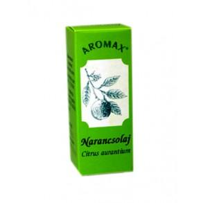 AROMAX NARANCSOLAJ - 10 ML